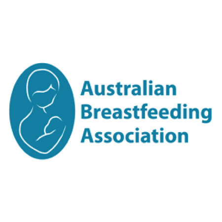 BREAST FEEDING AUSTRALIA
