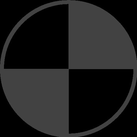 Gonstead-logo