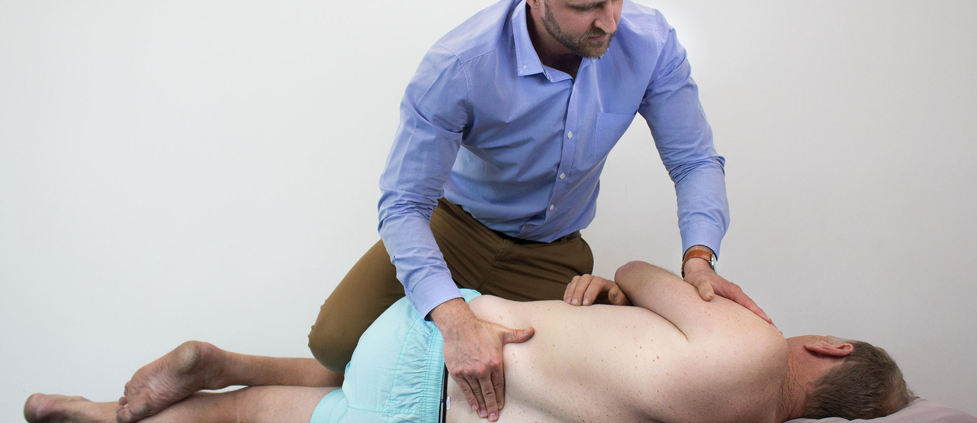 slider-3-chiropractor
